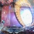 宇宙戦艦ヤマト 100326_133101