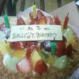 62歳の誕生日 100429_151401