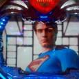 スーパーマン 100713_210101